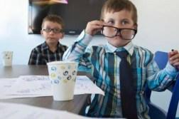 bambini ufficio 2017