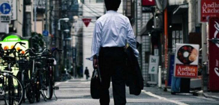 Giappone. Forse non tutti sanno che…
