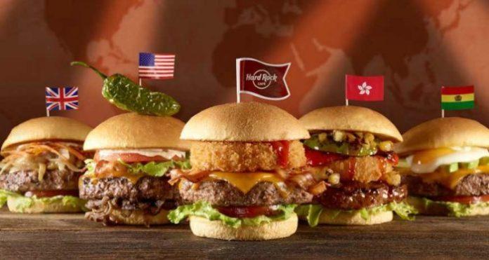 world_burger_tour