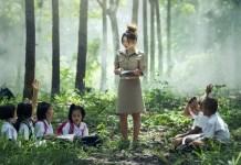 ruolo della scuola