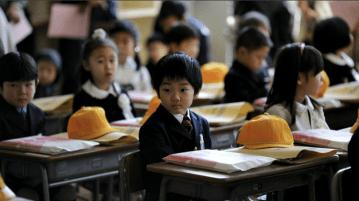 scuola_giappone
