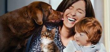 Assicurazione animali, la nuova polizza UnipolSai