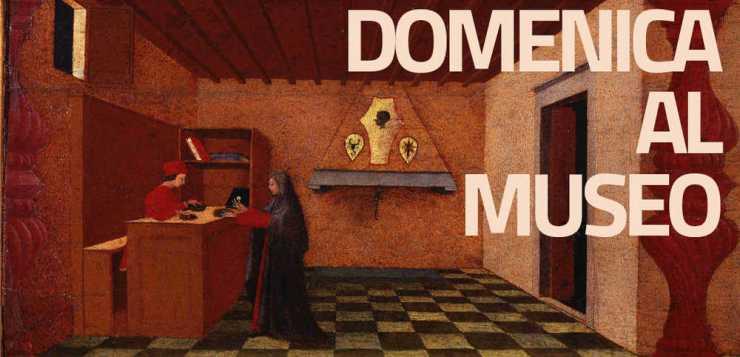 Eventi Roma weekend 3-4 febbraio