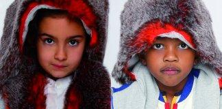 mia-bu-milano-abbigliamento-bambini