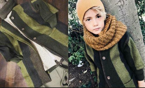 vestiti-per bambini-letouche