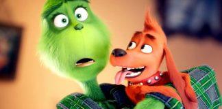 Il-Grinch-animato