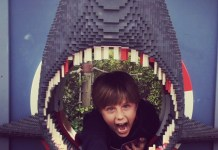 Legoland_Germania_11