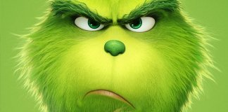 il-grinch_trailer