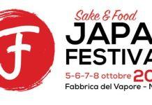 Japan Festival