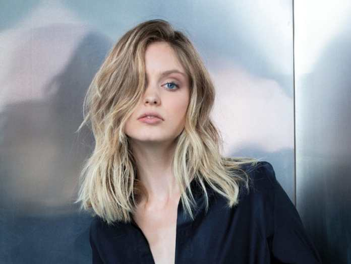 Hair trend: le tendenze 2019
