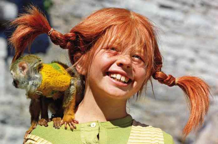 pippi_calzelunghe