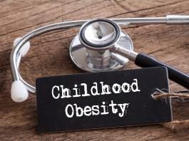 giornata europea dell'obesita