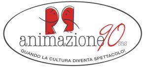POSEIDONIA on stage @ Parco Archeologico di Paestum | Paestum | Campania | Italia