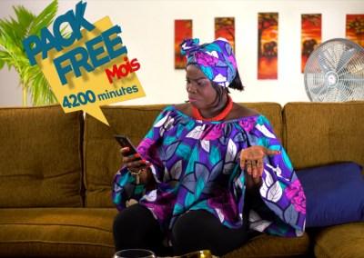 Pack Free – Mes Gazas