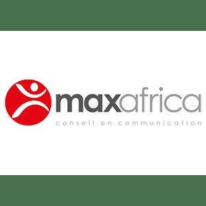 Maxafrica
