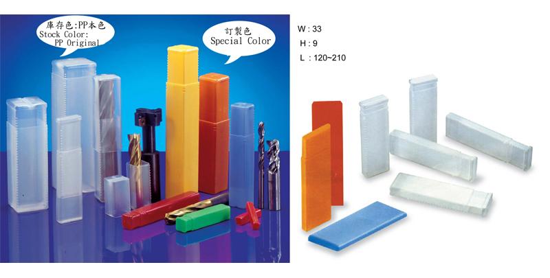 首頁 - Lenwin Plastic Industry Co.. Ltd.