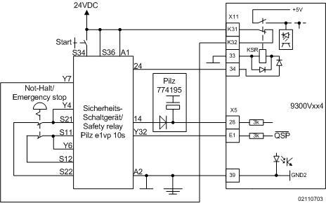 120 Vac Switch Wiring Diagram Single Phase Wiring Diagram