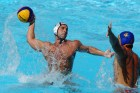 Men+Water+Polo+Day+Four+13th+FINA+World+Championships+ZHAjAX5ayKWl