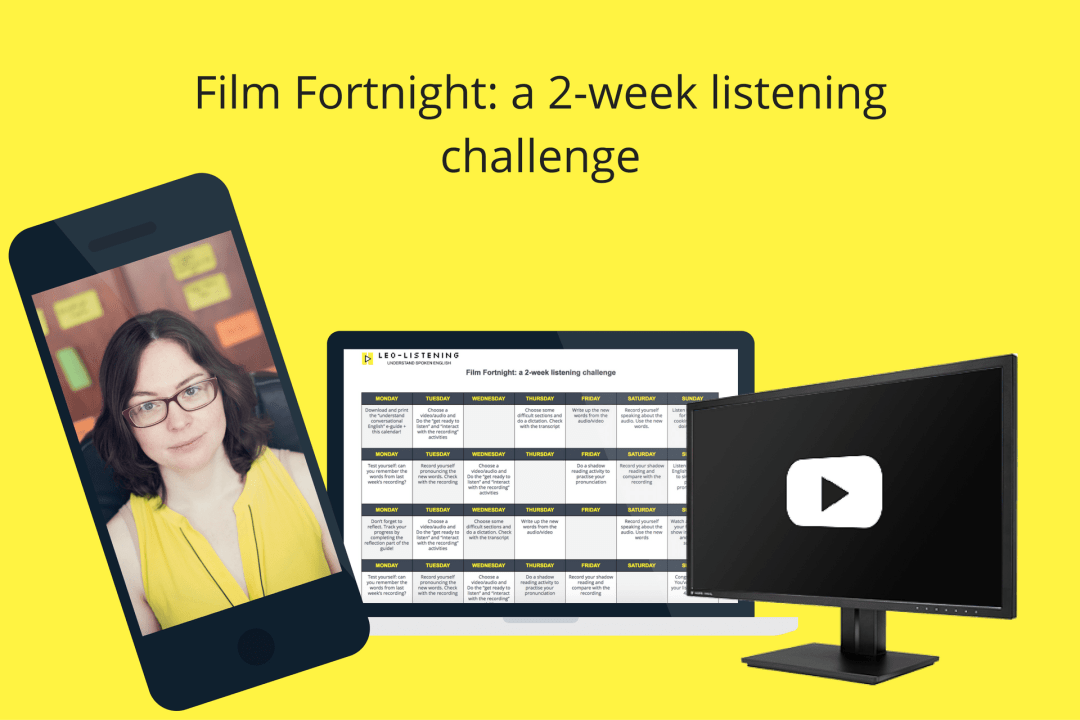 Film Fortnight