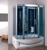 Whirlpool Tub Shower Combination - Bathtub Designs