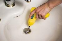 How To Unclog A Bathtub Drain With Baking Soda - Bathtub ...