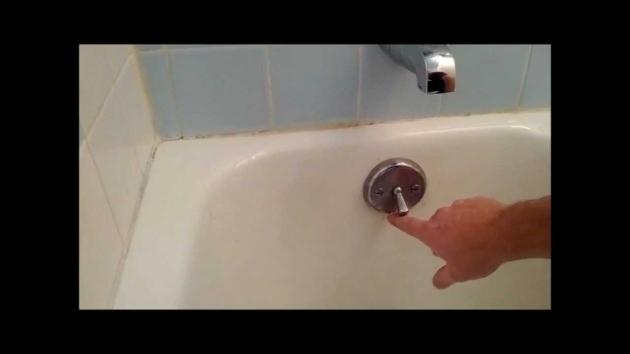My Bathtub Won T Drain  Bathtub Designs