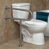 Bathtub Support Bars - Bathtub Designs
