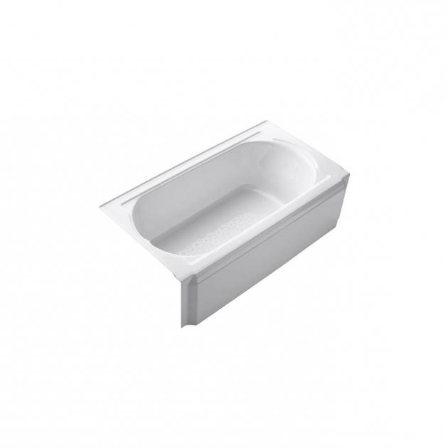 Cast Iron Soaking Tub Bathtub Designs