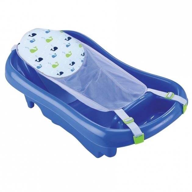 Wonderful Toddler Bathtub Seat 4 Colors Ba Bath Tub Ring