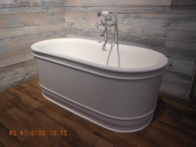Jacuzzi Soaking Tub Bathtub Designs