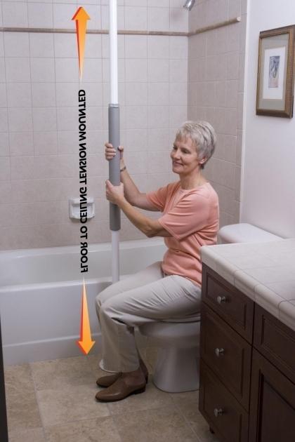 Stand Up Bathtub  Bathtub Designs