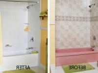 Bathtub Fitters - Bathtub Designs