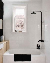 Tiny House Bathtubs - Bathtub Designs