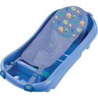 Bathtub Seat For Babies - Bathtub Designs
