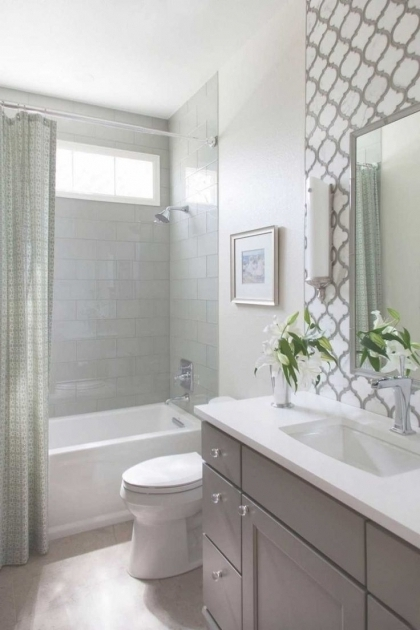 25 Best Ideas About Bathtub Shower Combo On Pinterest Mvlc