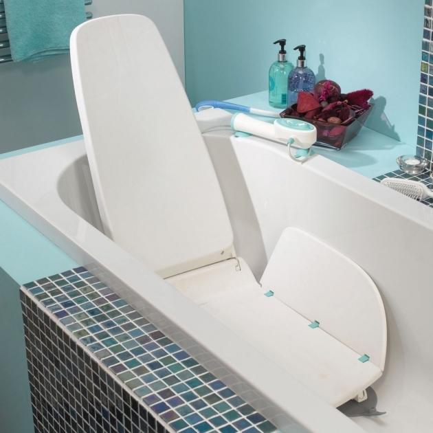 Bathtub Wedge Bathtub Designs