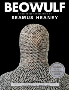 heaney-beowulf