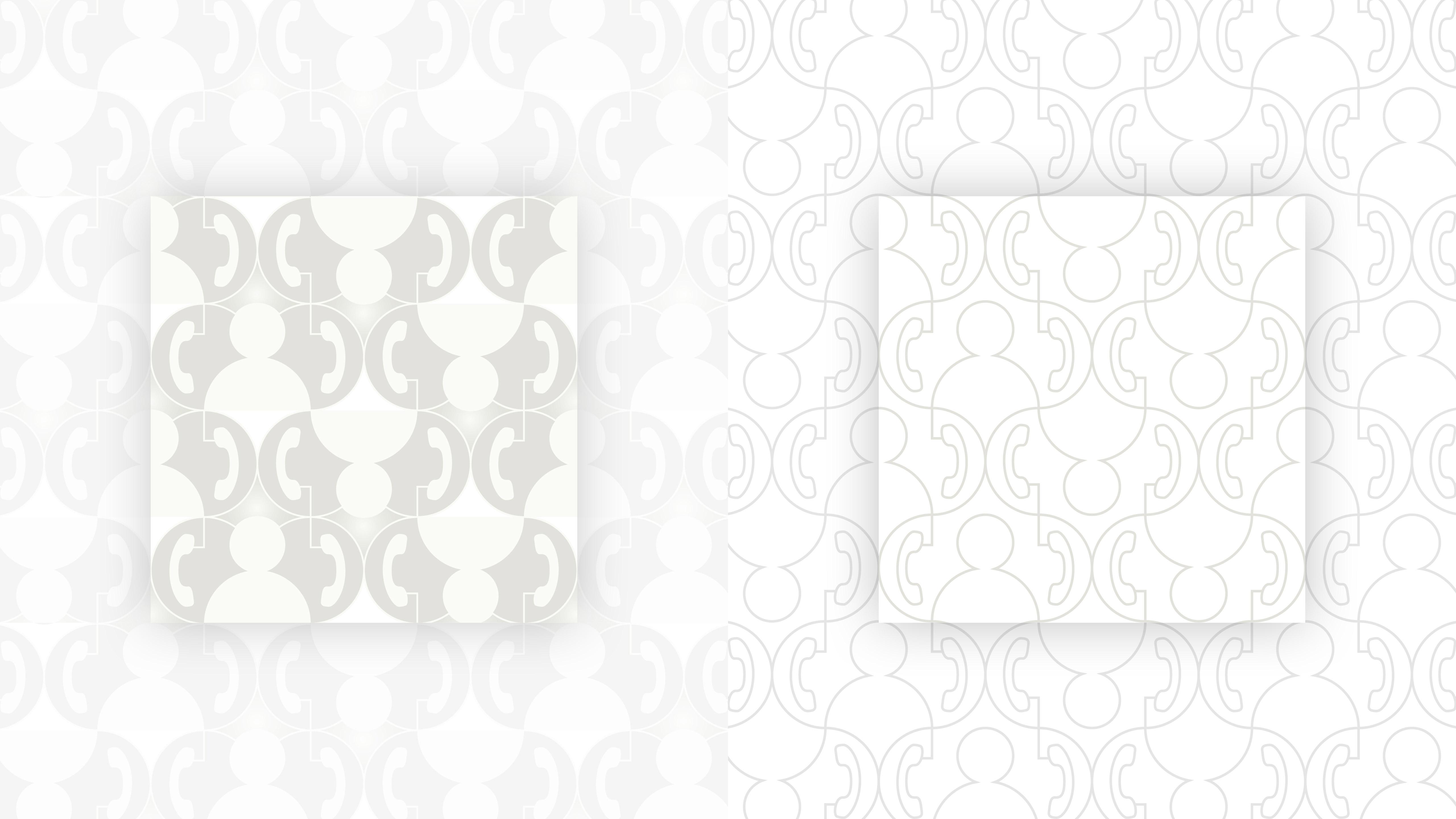 etisalat_design_system_013