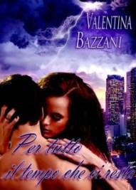 copertina Bazzani
