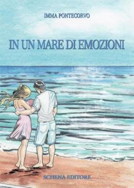 In un mare di emozioni piccola