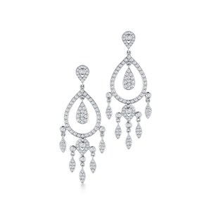 leo-ingwer-custom-diamond-collections-1939-earrings-front-LC3915