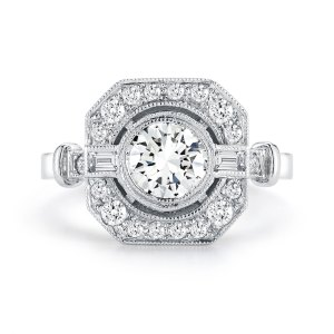 leo-ingwer-custom-diamond-collections-1939-round-front-LC399