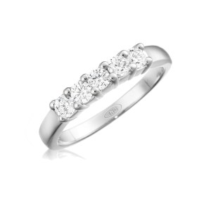 leo-ingwer-custom-diamond-wedding-bands-halfround-round-standing-LWH4101-300dpi