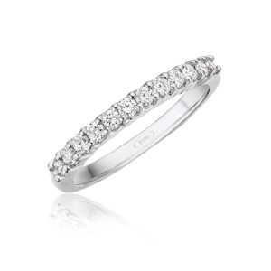 leo-ingwer-custom-diamond-wedding-bands-halfround-round-standing-LWH41017C-300dpi