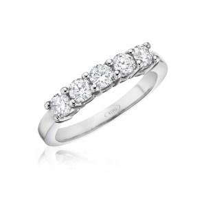 leo-ingwer-custom-diamond-wedding-bands-halfround-round-standing-LWH4107-300dpi