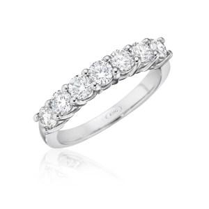 leo-ingwer-custom-diamond-wedding-bands-halfround-round-standing-LWH4109-300dpi