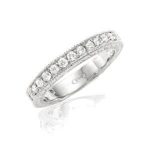 leo-ingwer-custom-diamond-wedding-bands-halfround-round-standing-LWH4204-300dpi
