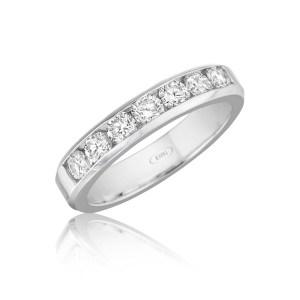 leo-ingwer-custom-diamond-wedding-bands-halfround-round-standing-LWH4303-300dpi