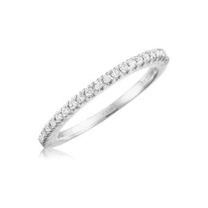 leo-ingwer-custom-diamond-wedding-bands-halfround-round-standing-LWH4501-300dpi