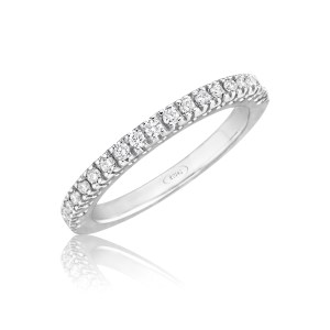 leo-ingwer-custom-diamond-wedding-bands-halfround-round-standing-LWM510262-300dpi